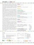 6. Ausgabe als pdf - Pontes - Seite 2