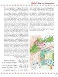 6. Ausgabe als pdf - Pontes - Seite 3