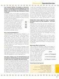 6. Ausgabe als pdf - Pontes - Seite 5