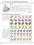 6. Ausgabe als pdf - Pontes - Seite 6