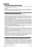Ratsprotokoll 07.10.2009 -_C000027721_ - SOS AHR ORG - Seite 2