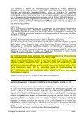 Ratsprotokoll 07.10.2009 -_C000027721_ - SOS AHR ORG - Seite 3