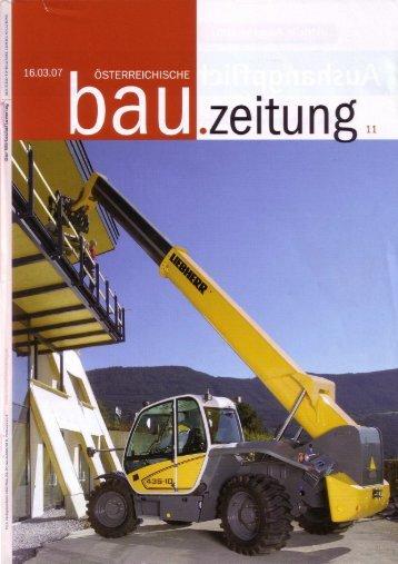 Weiterlesen (.pdf, 3963KB)... - Meinhard Neugebauer, Architekt