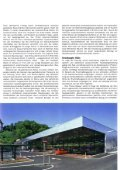 Weiterlesen (.pdf, 3963KB)... - Meinhard Neugebauer, Architekt - Seite 3