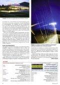 Weiterlesen (.pdf, 3963KB)... - Meinhard Neugebauer, Architekt - Seite 4