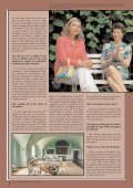 Editorial Contents - THEO publishers - Page 4