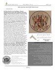 MASONRY IN MANITOBA - Grand Lodge of Manitoba - Page 4