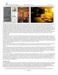 MASONRY IN MANITOBA - Grand Lodge of Manitoba - Page 7
