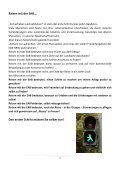 Wir empfehlen weitere Häuser und Ziele! - EAB-NRW - Seite 3
