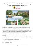 Wir empfehlen weitere Häuser und Ziele! - EAB-NRW - Seite 6