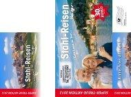 Stahl-Reisen Gute Laune on Tour... - Stahl-Reisen Haiger