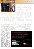 Strategie bedeutet - CDU Am Schäfersee - Seite 7