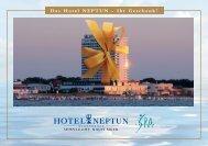 25 min - Hotel Neptun