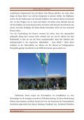 NOE - Neues Osteuropa - Seite 6