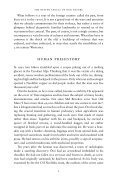 A Foreign Country - The Royal Society - Page 2