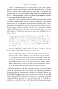 A Foreign Country - The Royal Society - Page 5
