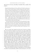 A Foreign Country - The Royal Society - Page 6