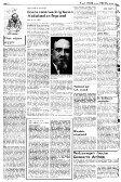 Nieuw Israelietisch weekblad - Koninklijke Bibliotheek - Page 2