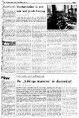 Nieuw Israelietisch weekblad - Koninklijke Bibliotheek - Page 3