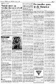 Nieuw Israelietisch weekblad - Koninklijke Bibliotheek - Page 7