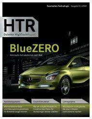 weit- sicht - Daimler Technicity