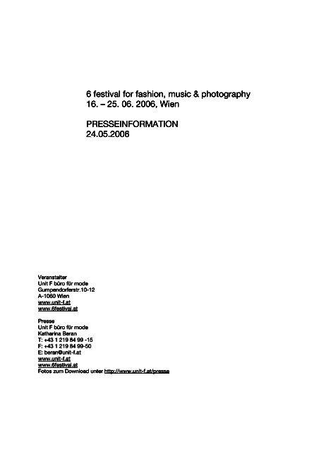 pdf (118 kb) - Monkey