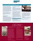 AMERSFOORT - Page 7