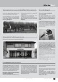 Frederic Berten - Marke - Page 3