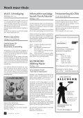 Frederic Berten - Marke - Page 4