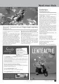 Frederic Berten - Marke - Page 5