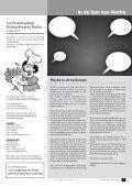 Frederic Berten - Marke - Page 7