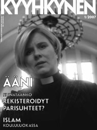 kyyhkynen - Helsinki.fi