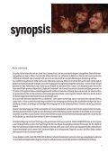 Die Vaterlosen Presse - Witcraft Szenario - Seite 3