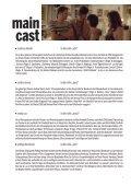 Die Vaterlosen Presse - Witcraft Szenario - Seite 7