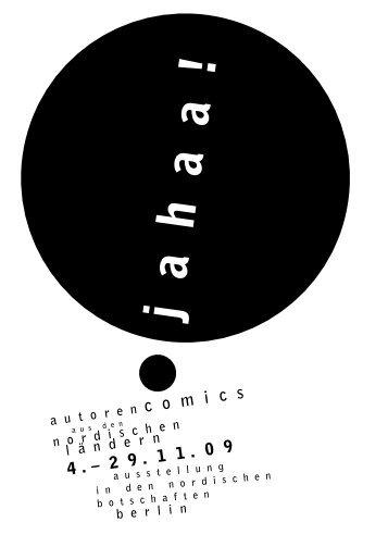 Katalog - Nordische Botschaften | Berlin