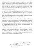 Katalog - Nordische Botschaften | Berlin - Seite 2