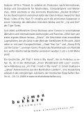 Katalog - Nordische Botschaften | Berlin - Seite 4