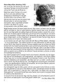 GEMEINDEBRIEF - Evangelische Kirchengemeinde Ellwangen - Seite 2