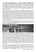 GEMEINDEBRIEF - Evangelische Kirchengemeinde Ellwangen - Seite 3