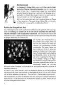 GEMEINDEBRIEF - Evangelische Kirchengemeinde Ellwangen - Seite 4