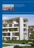 JK Wohnbau Geschäftsbericht 2009 - JK Wohnbau AG - Seite 2