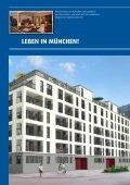 JK Wohnbau Geschäftsbericht 2009 - JK Wohnbau AG - Seite 4