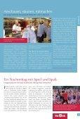 stollenbackfest - Der Beck - Seite 3