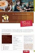 stollenbackfest - Der Beck - Seite 5