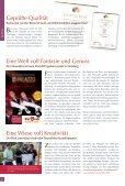 stollenbackfest - Der Beck - Seite 6