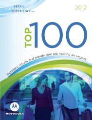 2012 100 - Networld Media Group