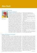 Alex Dysli - Seite 6