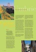 Reisebroschüre (PDF) - GMK Reisen - Seite 4
