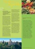 Reisebroschüre (PDF) - GMK Reisen - Seite 5