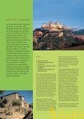 Reisebroschüre (PDF) - GMK Reisen - Seite 6